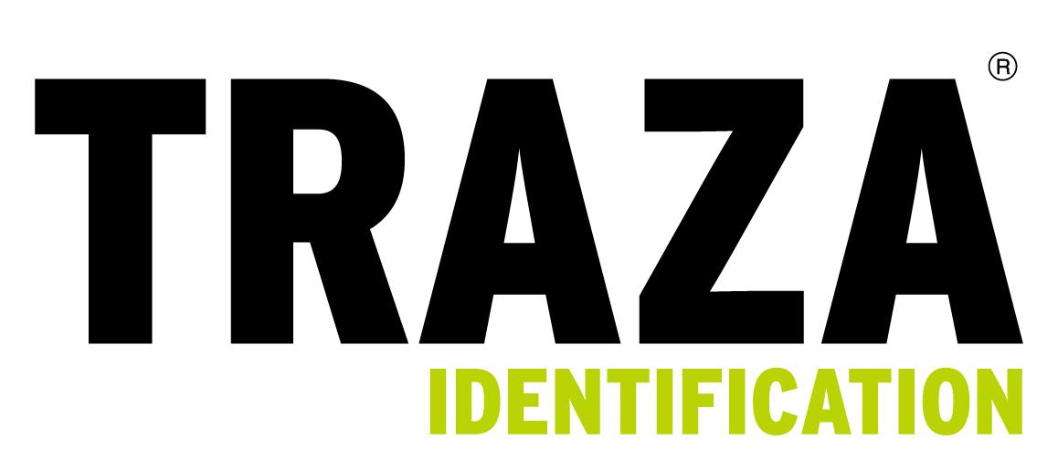 Logo de l'exposant : TRAZA FRANCE