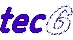 Logo de l'exposant : TEC6