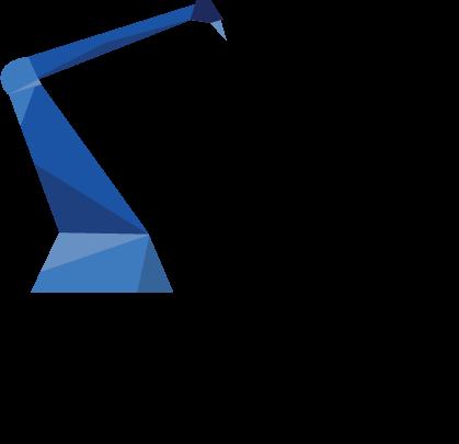 Logo de l'exposant : ID ROBOTIK