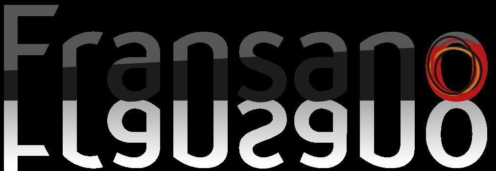 Logo de l'exposant : FRANSANO