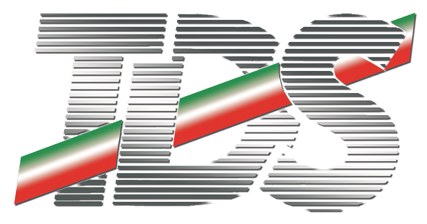Logo de l'exposant : TDS
