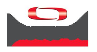 Logo de l'exposant : OMPR  MECANIQUE DE PRECISION