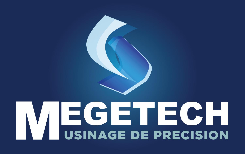 Logo de l'exposant : MEGETECH