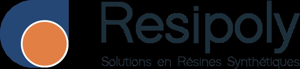 Logo de l'exposant : RESIPOLY CHRYSOR