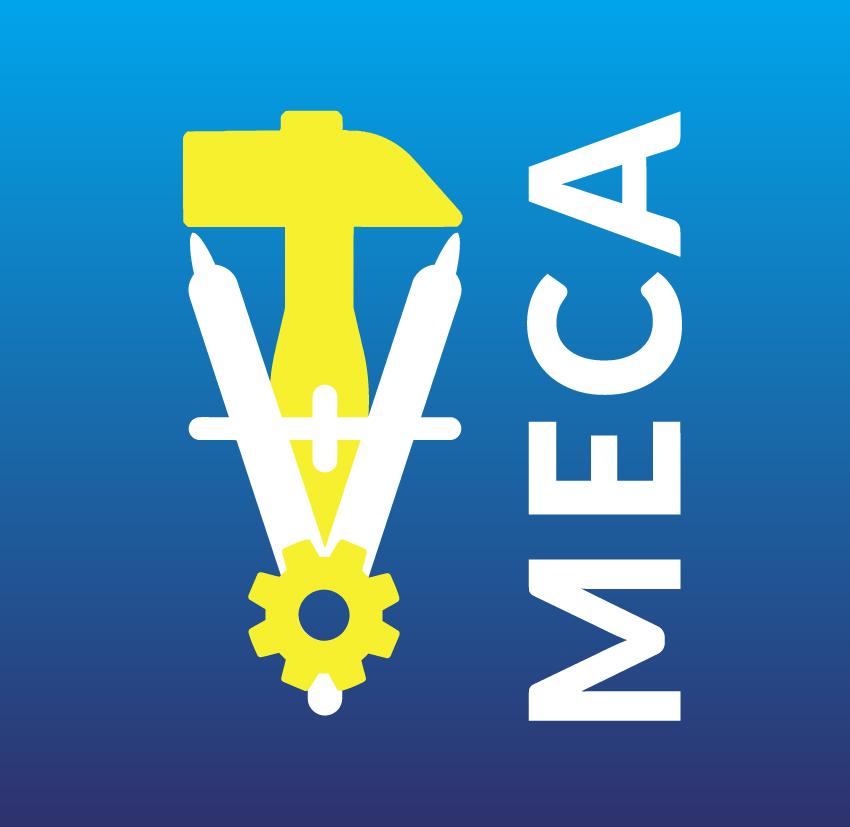 Logo de l'exposant : VT MECA